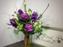 Weekly Flowers for Businesses