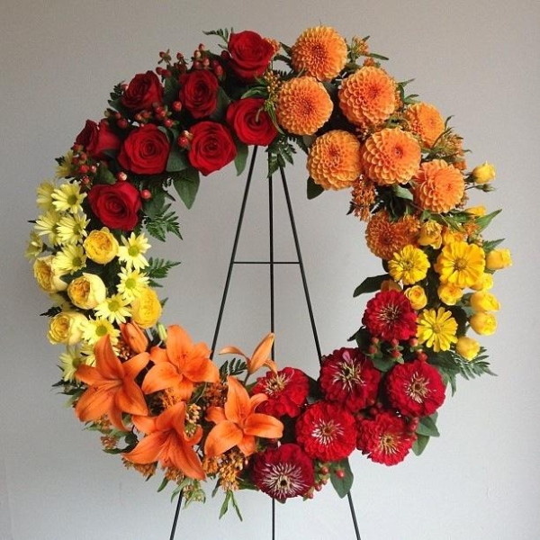 colorful-red-orange-yellow-seasonal-wreath