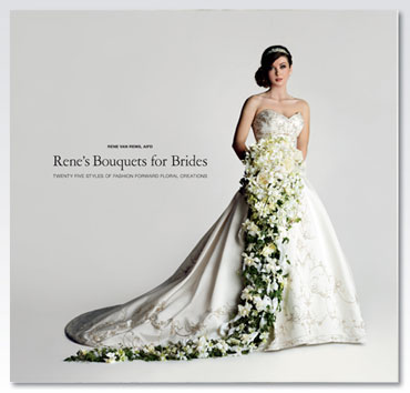 renes_bouquets_for_brides_sized