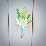 floral-sunshine-boutonniere-9